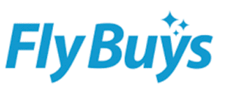 Buy Instant Pot with Flybuys NZ