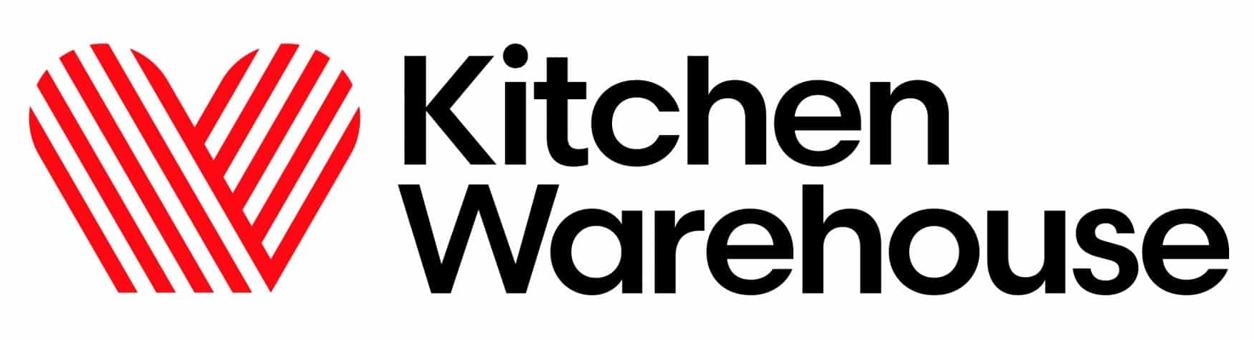 Kitchen Warehouse Australia - Buy InstantPot today