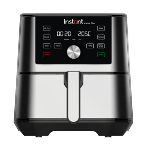 Instant™ Vortex™ Plus Air Fryer