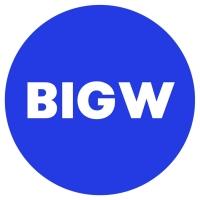 BigW_Logo_Large